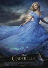 Ver Cenicienta (HDTV-Screener) [torrent] online (descargar) gratis.