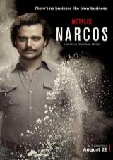 Ver Narcos - 1x01 [torrent] online (descargar) gratis.