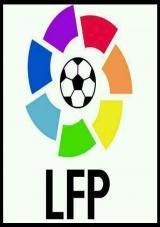 Ver Liga BBVA - Real Madrid vs Betis (2015) [torrent] online (descargar) gratis.