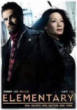 Ver Elementary  - 3x20 [torrent] online (descargar) gratis.