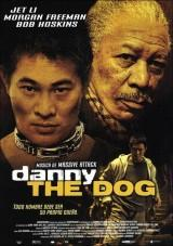 Ver Danny The Dog (2005)(MicroHD) [torrent] online (descargar) gratis.