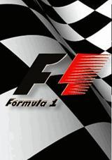 Ver Formula 1 - 2015 - GP China [torrent] online (descargar) gratis.