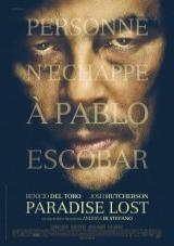 Ver Escobar Paraiso perdido (HDRip) [torrent] online (descargar) gratis.