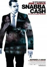 Ver Dinero facil (Snabba Cash) (HDRip) [torrent] online (descargar) gratis.
