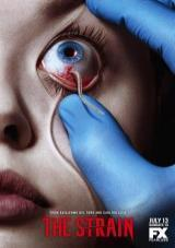 Ver The strain - 1x08 [torrent] Online Descargar Gratis. | vi2eo.com