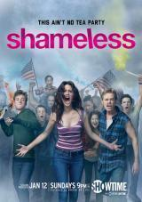Ver Shameless - 5x05 [torrent] Online Descargar Gratis. | vi2eo.com