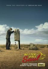 Ver Better call Saul - 1x03 [torrent] online (descargar) gratis.