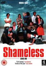 Ver Shameless (ENG) - 1x05 a 1x07 FINAL [torrent] Online Descargar Gratis. | vi2eo.com