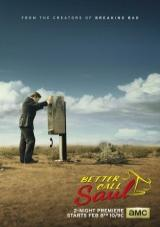 Ver Better call Saul - 1x01 [torrent] online (descargar) gratis.