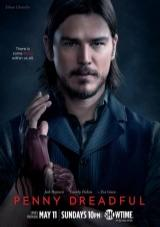 Ver Penny dreadful - 1x01 a 1x08 FINAL [torrent] online (descargar) gratis.