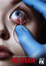 Ver The strain - 1x01 [torrent] Online Descargar Gratis. | vi2eo.com