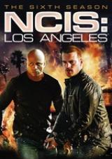 Ver NCIS Los Angeles - 6x09 [torrent] online (descargar) gratis. | vi2eo.com