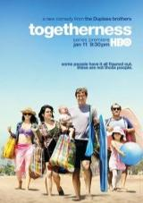 Ver Togetherness - 1x01 [torrent] online (descargar) gratis.
