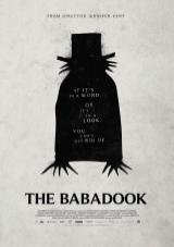 Ver Babadook (BR-Screener) [torrent] online (descargar) gratis.