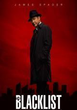 Ver The blacklist - 2x05 [torrent] online (descargar) gratis. | vi2eo.com