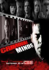 Ver Mentes criminales - 10x08 [torrent] online (descargar) gratis.