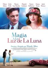 Ver Magia a la luz de la Luna (BR-Screener) [torrent] online (descargar) gratis.