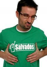 Ver Salvados - 16.11.2014 [torrent] online (descargar) gratis.