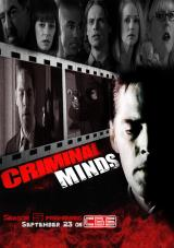 Ver Mentes criminales - 10x01 [torrent] online (descargar) gratis.