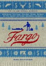 VerFargo - 1x01 [torrent] online (descargar) gratis.