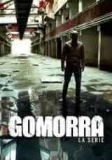 Ver Gomorra - 1x06 [torrent] online (descargar) gratis.