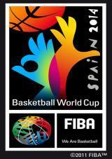 Ver Eslovenia vs USA (FIBA Mundial 2014 - Cuartos) [torrent] online (descargar) gratis.