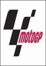 Ver MotoGP - 2014 - Republica Checa [torrent] online (descargar) gratis.