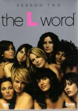 Ver The L word - 2x03 [torrent] online (descargar) gratis.