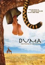 Ver Duma (DVDRip) [torrent] online (descargar) gratis.