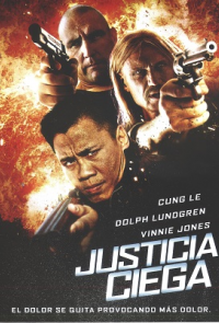 Ver Puncture Wounds / Justicia Ciega / Otra clase de justicia (HD) [flash] online (descargar) gratis.
