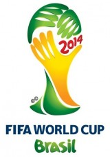 Ver Mundial 2014 - Brasil vs Croacia [torrent] online (descargar) gratis.