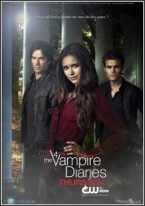 Ver Cronicas vampiricas - 5x22 FINAL [torrent] online (descargar) gratis.