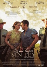 Ver En un lugar sin ley (BR-Screener) [torrent] online (descargar) gratis.