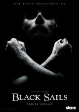 Ver Black Sails - 1x01 [torrent] online (descargar) gratis.
