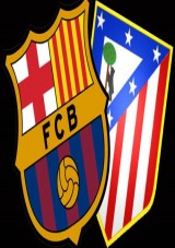 Ver Liga BBVA - 2013-2014 - Barcelona vs Atletico de Madrid [torrent] online (descargar) gratis.