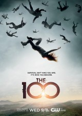 VerLos 100 - 1x01 [torrent] online (descargar) gratis.