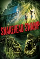 Ver SnakeHead Swamp (HD) [flash] online (descargar) gratis.