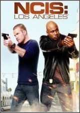Ver NCIS Los Angeles - 5x09 [torrent] online (descargar) gratis. | vi2eo.com