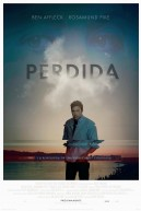 Ver Perdida (HD) [flash] online (descargar) gratis.