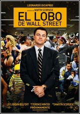 Ver El lobo de Wall Street (DVD-Screener) [torrent] online (descargar) gratis.