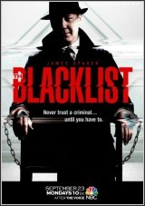 Ver The blacklist - 1x02 [torrent] online (descargar) gratis.