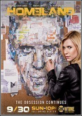 Ver Homeland - 3x11 [torrent] online (descargar) gratis.