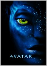 Ver Avatar (DVDRip) [torrent] online (descargar) gratis.