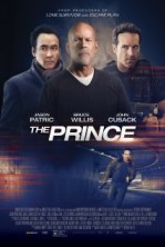 Ver The Prince (HD) [flash] online (descargar) gratis.
