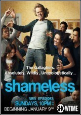 Ver Shameless - 3x08 [torrent] Online Descargar Gratis. | vi2eo.com
