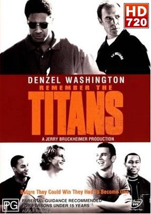 Ver Duelo De Titanes Titanes Hicieron Historia 2000