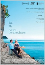 Ver Antes del anochecer (BR-Screener R6) [torrent] online (descargar) gratis.