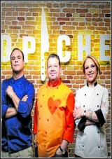 Ver Top chef - 1x01 [torrent] online (descargar) gratis.