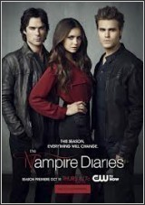 Ver Cronicas vampiricas - 4x23 FINAL [torrent] online (descargar) gratis.
