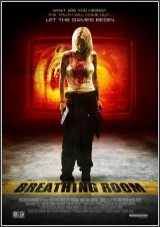 Ver Breathing Room (DVDRip) [torrent] online (descargar) gratis.